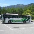 9/30 高原バス全景