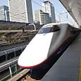 長野新幹線 あさま