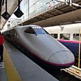 東北新幹線 はやて