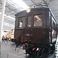 リニア鉄道館21